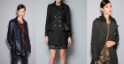 Zara Katalog Herbst Winter 2012/ 2013 - Die Trends