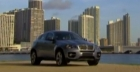 BMW X7: Das Monster-SUV