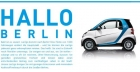 Car2go Berlin startet im April 2012