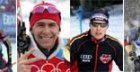 Biathlon-WM: Herren-Staffel nominiert