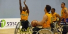 Paralympics in London: Ein sportliches Highlight
