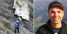 Andreas Lubitz: Wer war der Pilot der Germanwings-Maschine ?