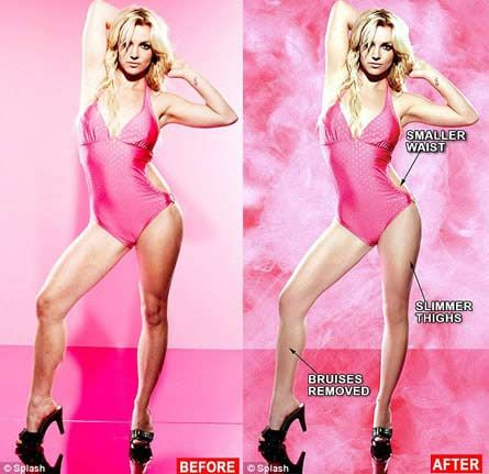 http://image.excite.de/talk/foto/Britney-Spears-Bilder-Naturlich-vs-Retuschiert/2-spears-unretuschiert-2.jpg