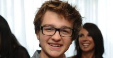 Rauswurf von Angus T. Jones bei Two And A Half Men