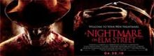 Trailer zum neuen 'A Nightmare on Elm Street'